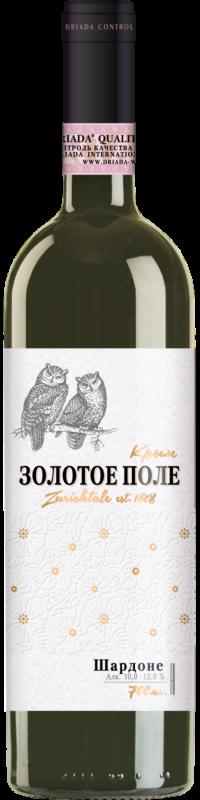 Zolotoe_Pole_Chardonnay
