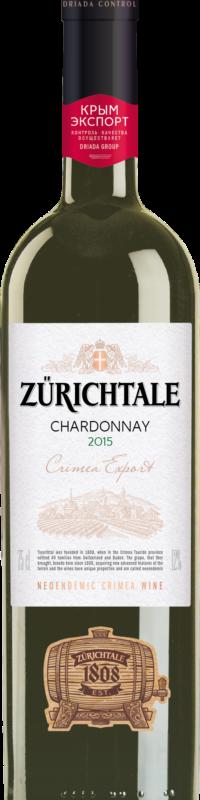 Zurichtale_chardonnay_2